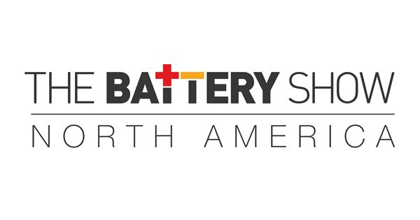 The Battery Show